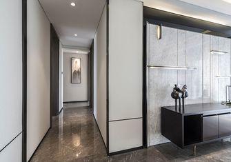 120平米复式中式风格走廊装修案例