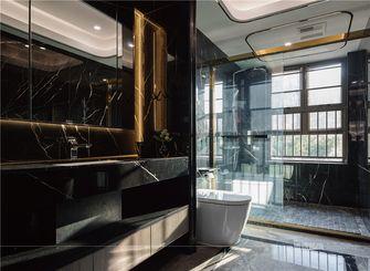 140平米四室一厅其他风格卫生间装修图片大全