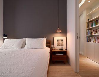 90平米宜家风格卧室效果图