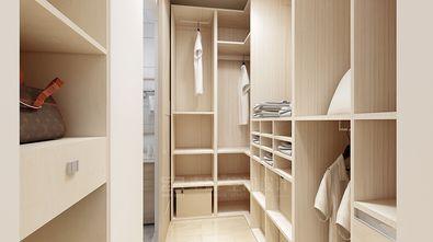 110平米四室两厅其他风格衣帽间图片
