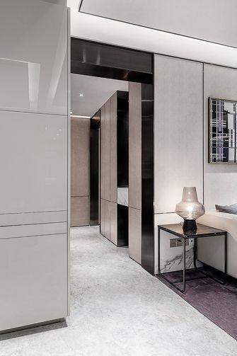 140平米四室两厅其他风格走廊装修图片大全