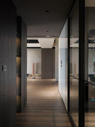 70平米公寓其他风格走廊装修效果图