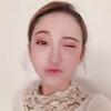 伊美馨吸脂瘦脸