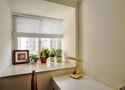 15-20万80平米四室两厅现代简约风格楼梯图片