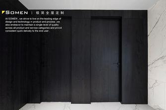 现代简约风格走廊图