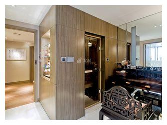 100平米三室三厅中式风格其他区域装修案例