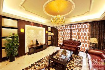 三房东南亚风格图片
