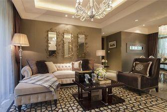 两房新古典风格图片