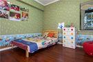120平米三美式风格儿童房装修效果图