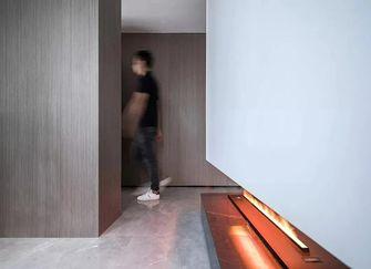 120平米四现代简约风格走廊装修效果图