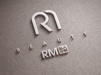 RM Beauty皮肤管理|化妆造型