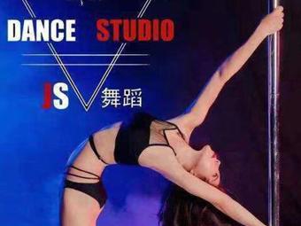 JS舞蹈坚美广场培训(坚美广场店)