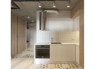 50平米小户型其他风格厨房装修图片大全