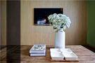 70平米公寓田园风格其他区域装修案例