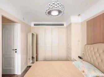 70平米公寓其他风格卧室图片大全