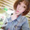 """[术后16天] 北京的天气有些干燥,每天一个面膜,状态感觉有变好~你们看我有没有变白呢?今天看到一句话""""女人保养是老样子,不保养是样子老"""",所以各位仙女想要保持年轻的话,除了必要的医美护肤,还要注意日常保养哈~"""