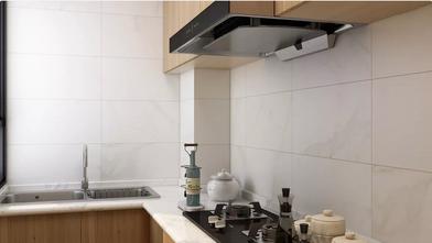 70平米其他风格厨房设计图