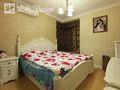 5-10万140平米三室两厅欧式风格卧室家具欣赏图