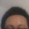 [术后125天] 四个多月了,一直没有怎么剪头发,反正我一个程序员整天不是公司就是宅在家,也没讲究那么多我妈今天来看我带了只自家养的土鸡还有二十多个土鸡蛋,一见到我就要拉着我去剪头发,所以最后再拍两张照片吧,我的植发之旅圆满成功了,感谢丽人医院!