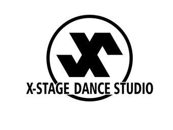 X·STAGE街舞工作室