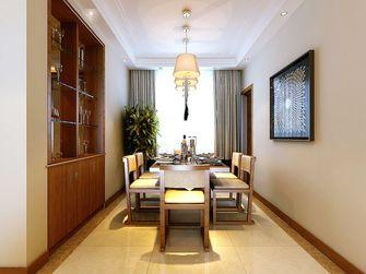 三房东南亚风格图片大全