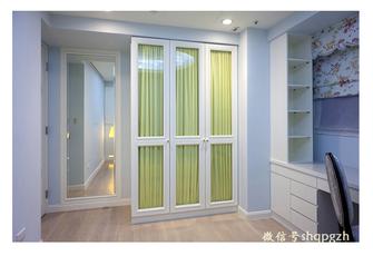 10-15万110平米新古典风格储藏室效果图