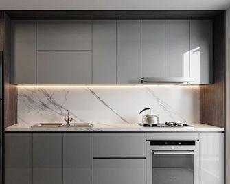 120平米欧式风格厨房图片