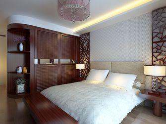 15-20万30平米以下超小户型新古典风格卧室欣赏图