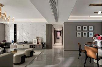 140平米别墅宜家风格走廊装修效果图