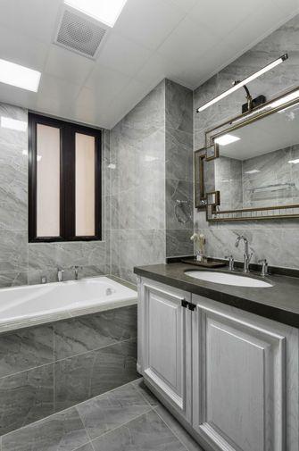 30平米以下超小户型现代简约风格厨房装修案例