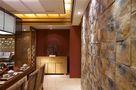 豪华型140平米三室两厅东南亚风格走廊装修图片大全