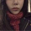 [术后51天] 看我的M型微笑唇,嘴角自然上翘,看起来很有亲和力!我的朋友都说我的风格有向萌妹纸转变的倾向,这就是我想要的啊!