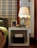 别墅新古典风格欣赏图