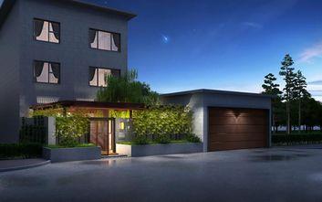 140平米别墅欧式风格其他区域图片