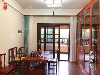 140平米别墅其他风格阳光房效果图