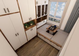 70平米四其他风格厨房效果图