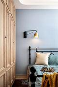 140平米四室三厅法式风格儿童房图片