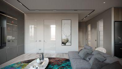 140平米四室两厅其他风格阳光房设计图