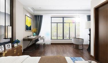 140平米别墅新古典风格其他区域图片大全