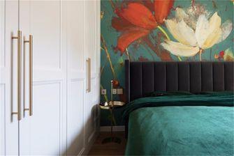 100平米三法式风格卧室图片