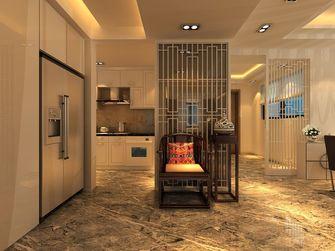 三房中式风格图