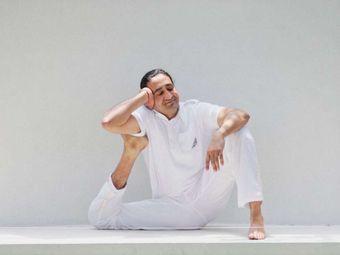 LALIT YOGA 特瑜伽