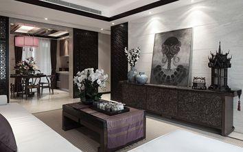 三房新古典风格欣赏图