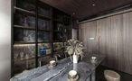 50平米一居室其他风格餐厅装修效果图