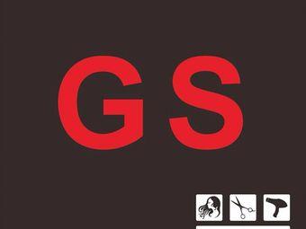 GS美业(环球店)