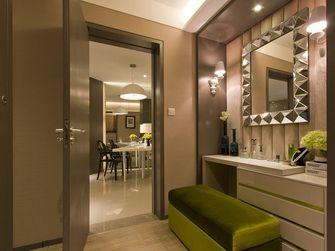 70平米一居室现代简约风格其他区域装修图片大全
