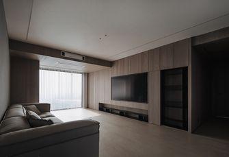 140平米三其他风格客厅图片大全