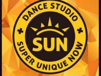 SUN舞蹈工作室(麦库店)