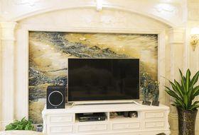 100平米三室一厅欧式风格其他区域图