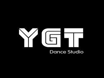 YGT街舞工作室